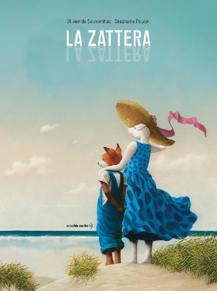 la_zattera_cover