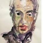 Elio Pecora: «Ho vissuto la mia vita con coerenza»