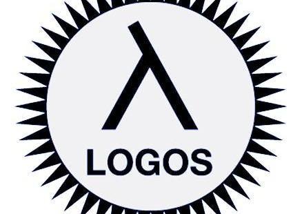 Ecco Logos: la festa della Parola
