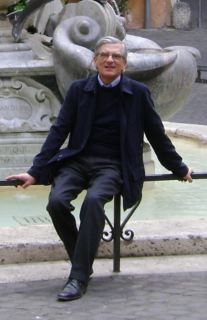 Mario Massimo 1