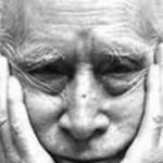 """Un estratto dal contributo di Paolo Rigo per il volume """"Elio Fiore Mario Luzi. Le allucinate verità"""" a cura di Paolo Rigo e Emiliano Ventura"""