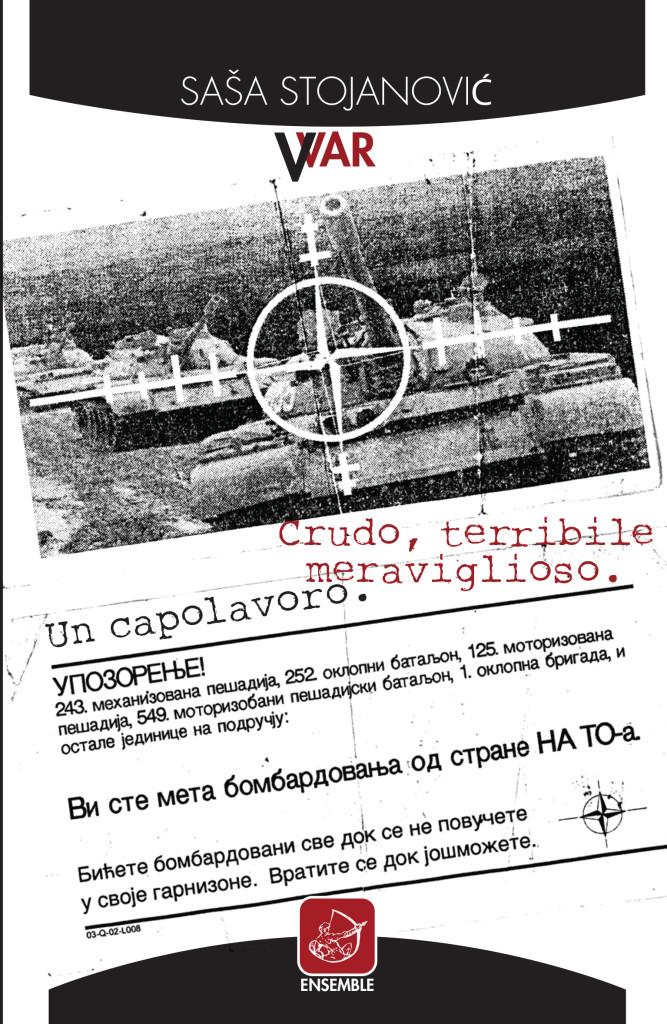 Var_Stojanovic_Cover