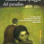 """""""Musica dalla spiaggia del paradiso"""" di John Ajvide Lindqvist"""