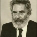 Tre poesie inedite di Theodosis Nikolaou