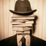 Classifica dei libri #1 14-20 settembre