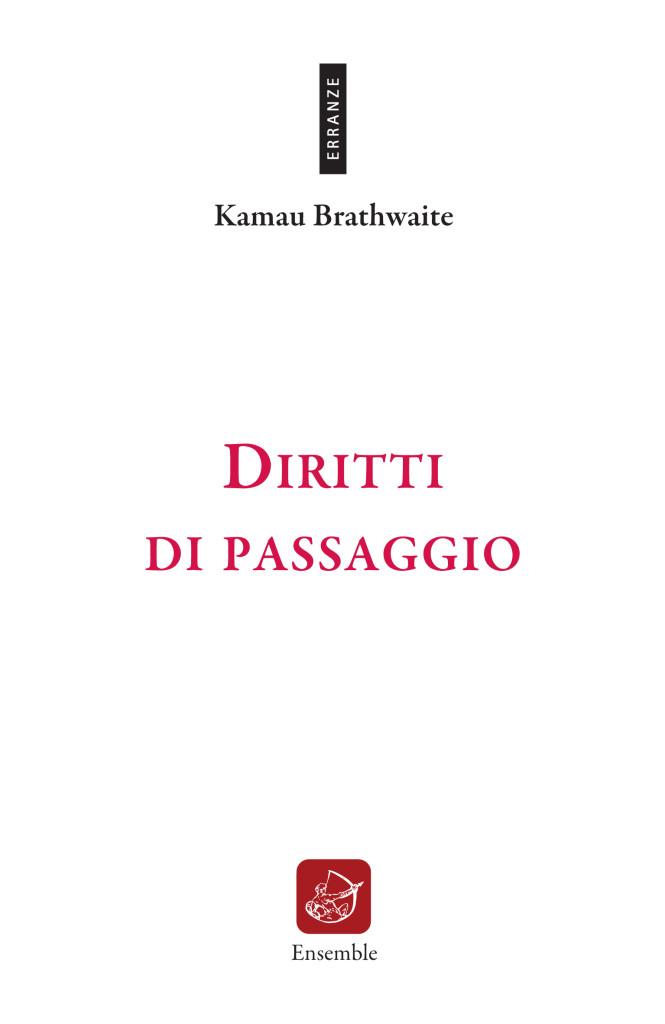 kamau-brathwaite-diritti-di-passaggio