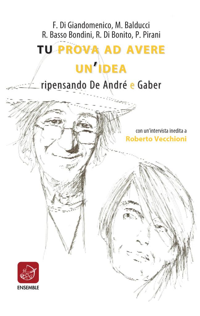 Tu prova ad avere un'idea_AAVV_Cover