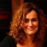 """""""L'economia delle cose"""": conversazione con Elena Varvello"""