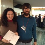 Premio Officina Ensemble 2015: i vincitori