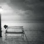 Poeti da scoprire: Francesco Destro