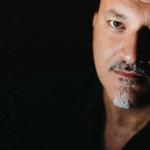 Tre poesie di Roberto Crinò