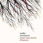 «Come una storia d'amore» di Nadia Terranova