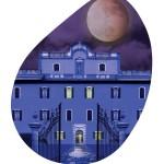 «Ritorno a villa blu» di Gianni Verdoliva