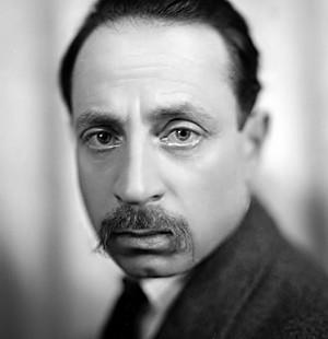 """In un remoto, calmo luogo"": tre poesie di Rainer M. Rilke"