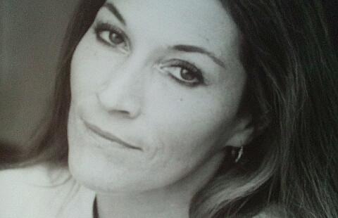 """Marie Laure Colasson, Poesie inedite da """"Les choses de la vie"""""""