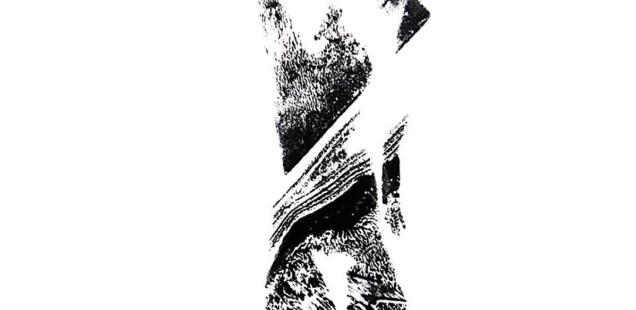 «La mala eternità» di Daniela Frascati