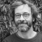 Conversazione con Sergio Sozi, in libreria con «Giovedì»