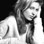 """""""Un mare che si abbandona"""", tre poesie inedite di Paulina Spiechowicz"""